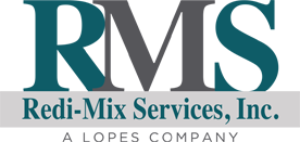 Redi-Mix Services Taunton, MA